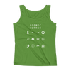 Cosmic Horror Ladies' Tank - Beacon