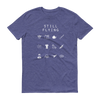 Still Flying (Firefly) Unisex T-Shirt - Beacon