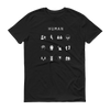 Human Unisex T-Shirt - Beacon