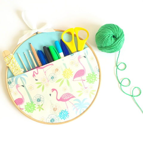 large-pocket-hoop-craft-holder