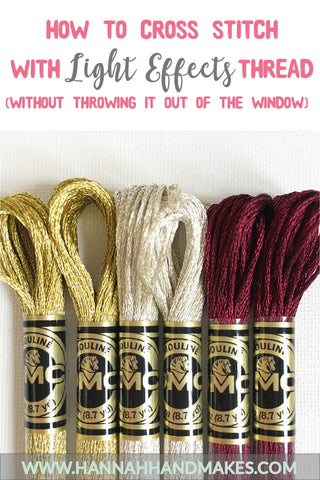 how-to-cross-stitch-with-dmc-light-effects-threads