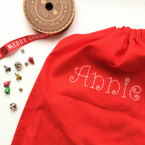 how-to-personalise-a-bag