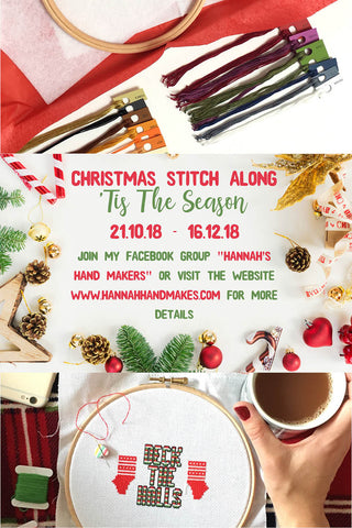 2018-christmas-stitch-along-tis-the-season-pinterest