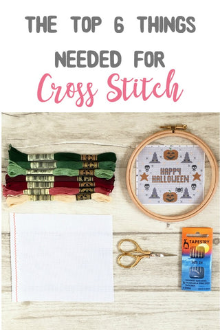 the-top-6-things-needed-for-cross-stitch
