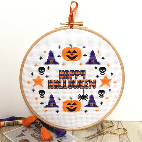 happy-halloween-cross-stitch-kit