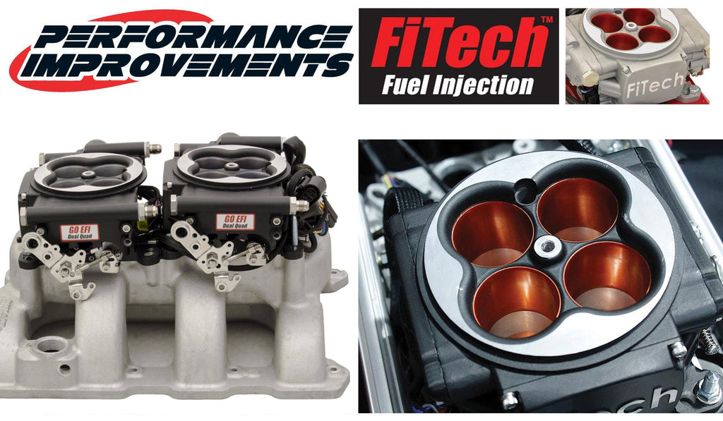 FiTech Frequently Asked Questions – EFI FAQs – pi-speedshops