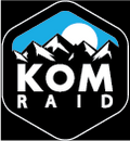 KOMRAID Ltd
