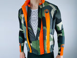 Splinter Wind Vest