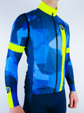 Splinter 'Himmel' Wind Vest