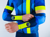 Splinter 'Himmel' Arm Warmers