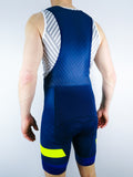 Splinter 'Himmel' Bib Shorts