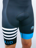 Merlin 'Sky' Bib Shorts