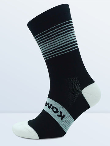 Swagger Socks - Black