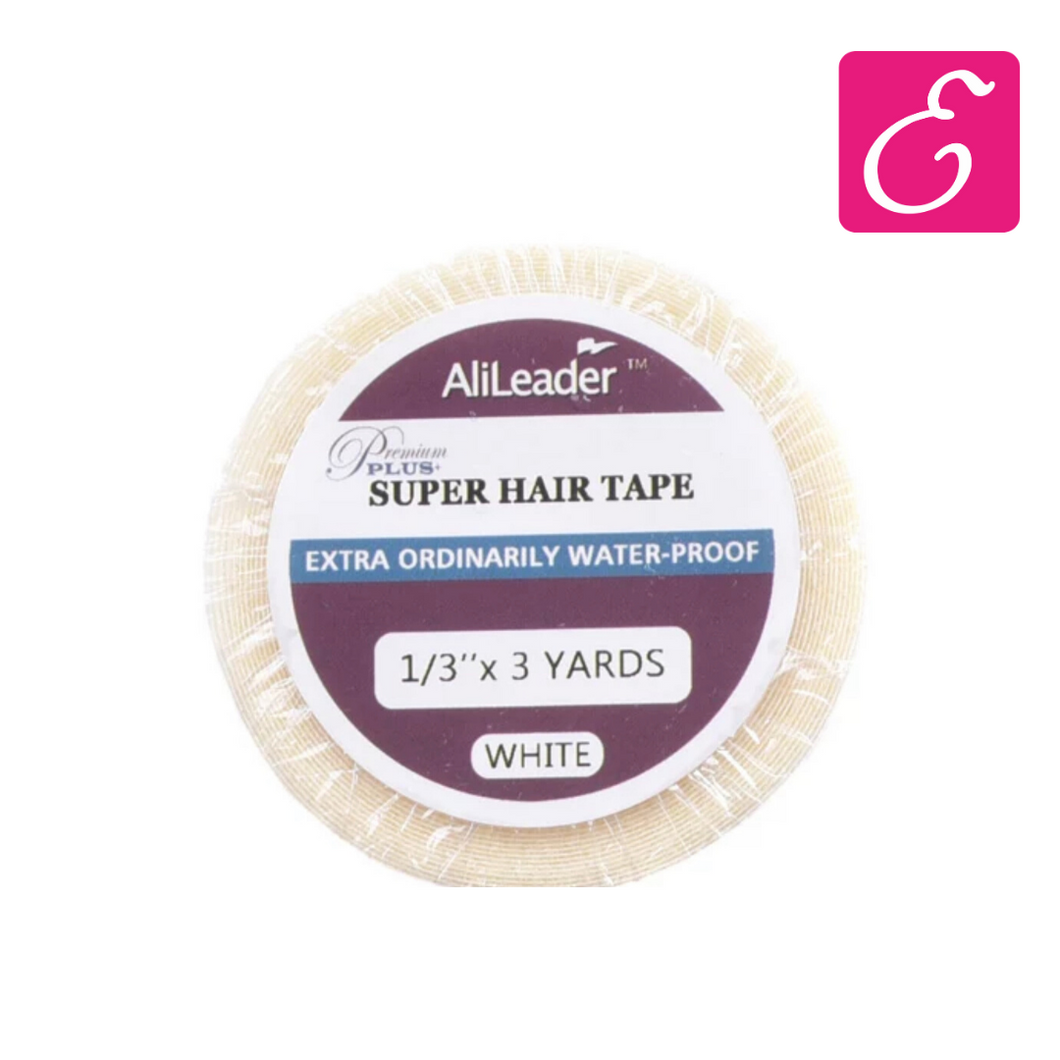 Waterproof Wig Tape - ExtenCity Hair