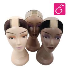 Load image into Gallery viewer, Body Wave Glueless Lace Front Wig - 250% Density - ExtenCity Hair