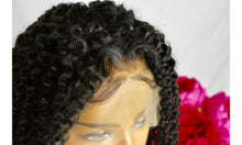 Load image into Gallery viewer, Premium Kinky Curly Unit