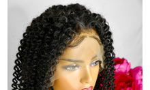 Load image into Gallery viewer, Premium Kinky Curly Unit - ExtenCity Hair