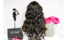 Load image into Gallery viewer, Premium Loose Body Wave Unit - ExtenCity Hair