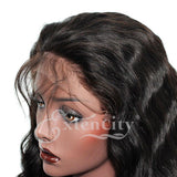 Full Lace Wigs - Body Wave Full Lace Wig