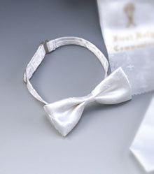 Communion Bow Tie