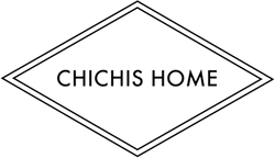 CHICHIS HOME