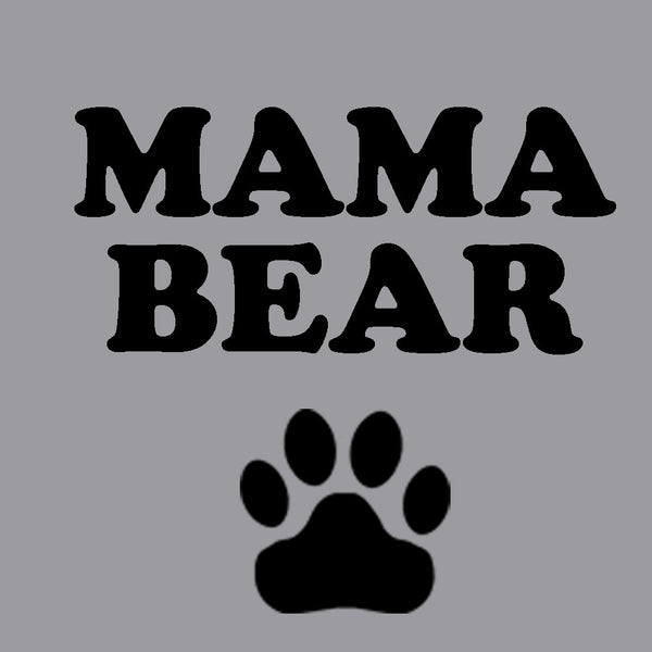 Bear Family Matching Shirts - Mama, Papa, Baby, Brother, Sister Bear, more!