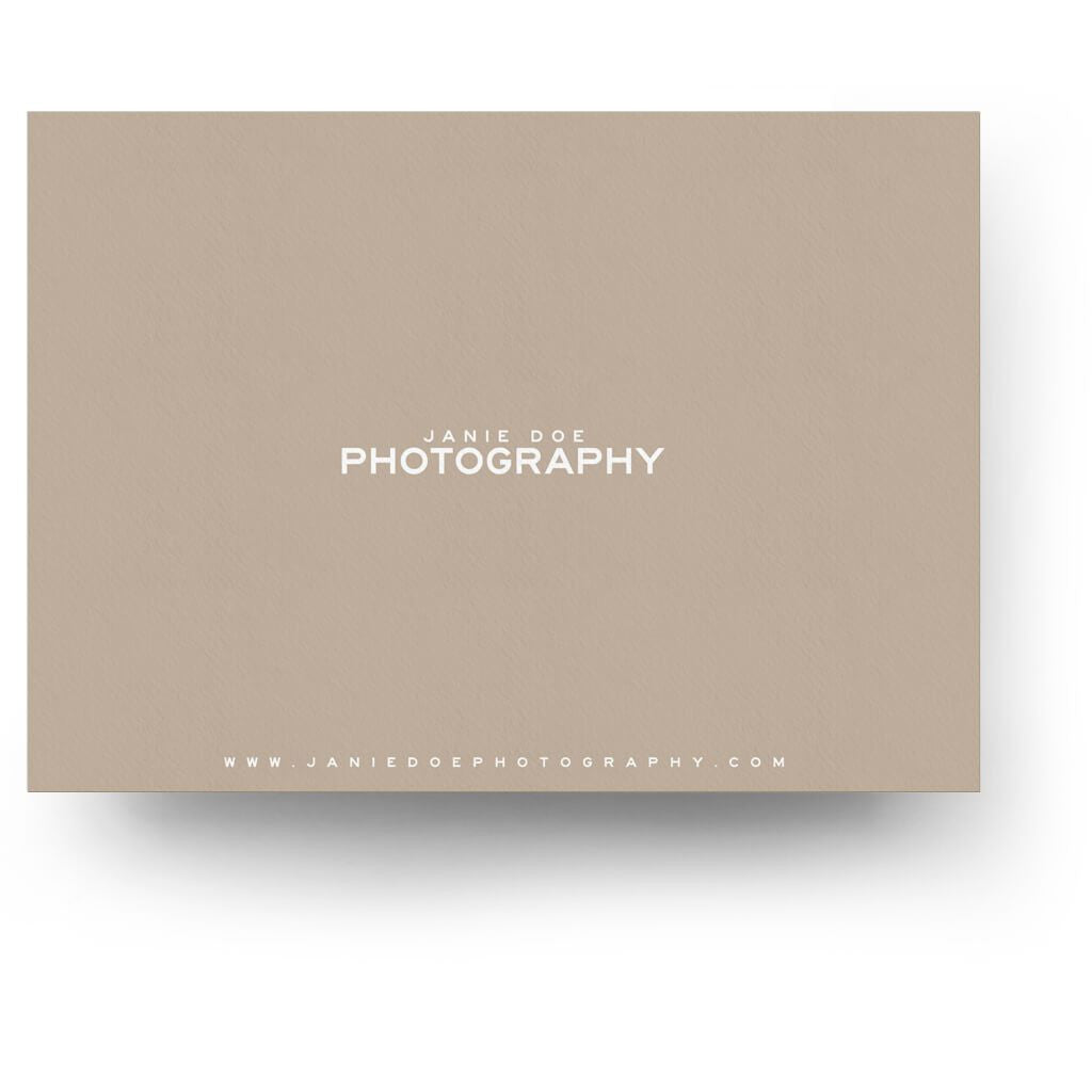 Photoshop gift certificate template pasoevolist photoshop gift certificate template 1betcityfo Image collections