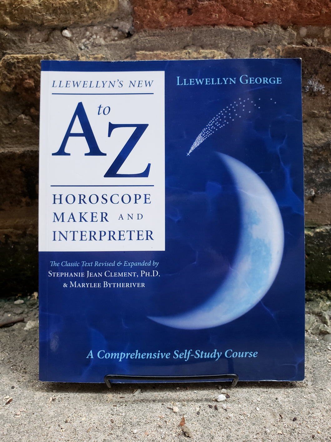 A to Z Horoscope Maker and Interpreter (New)