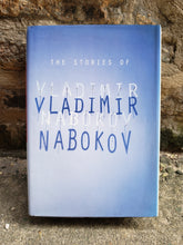 The Stories of Vladimir Nabokov (Used, Hardcover)