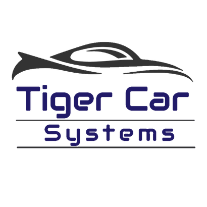 Tiger Car Systems