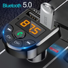 FM Transmitter with Bluetooth | Car Radio | Tigercarsystems.com