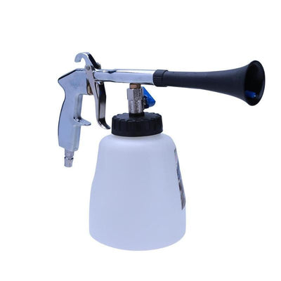 Car High Pressure Cleaning Tool - Car Cleaning Tool