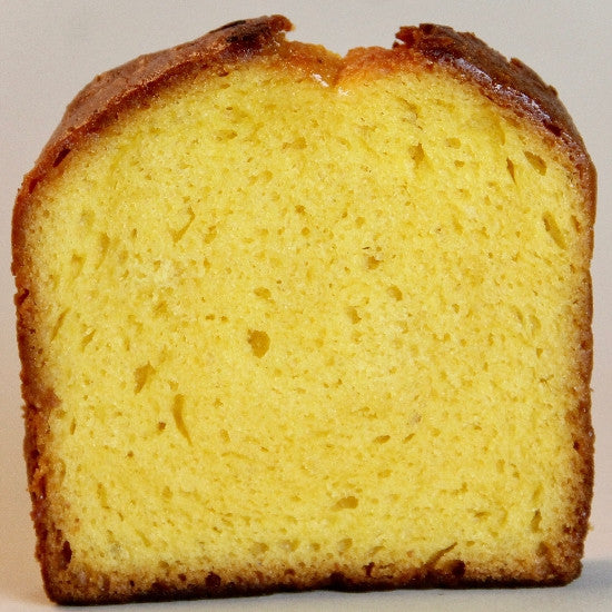 Lemon Sliced Cake (dozen)