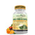 B-Complex Vitamins Whole Food Supplement