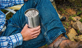 Yeti 30 oz Stainless Steel Tumbler with Lid
