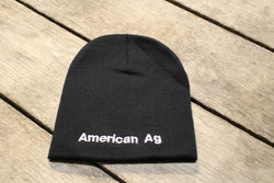 American Ag Stocking cap
