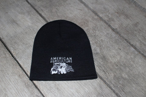 American Agriculture Original Stocking cap