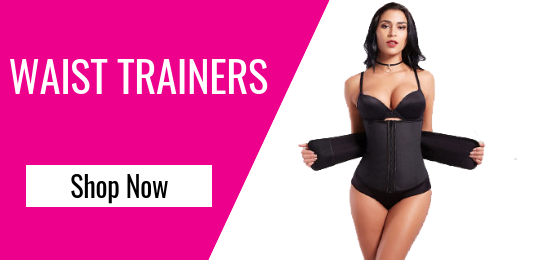 1617993b24 Shop  1 Celebrity Waist Trainers