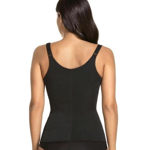 Image of Thermo-Neoprene Waist Trainer Vest