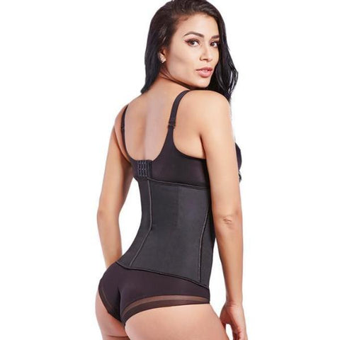 Image of The Kim K Celebrity Waist Trainer