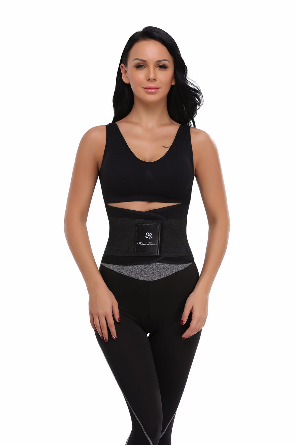 Xtreme Thermo Power Hot Body Shaper