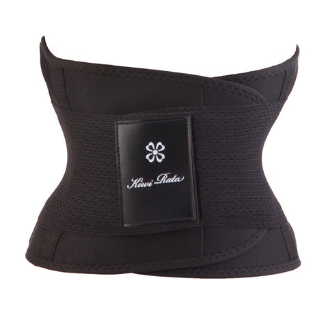 Image of Xtreme Thermo Power Hot Body Shaper (S-XL)***Up To 70% OFF!*** - MyLilyDeals