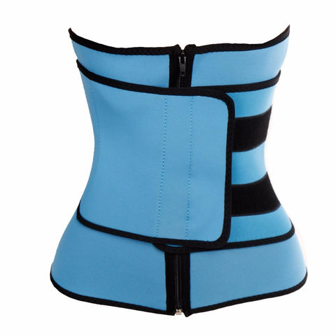 418434fcb37 ... Image of Neoprene High-Compression Fitness Trainer ...
