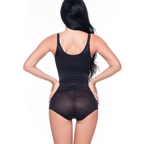 Image of Invisible Control Bodysuit Shaper