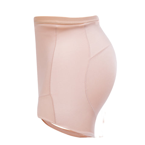 Image of High Cut Panty Shaper