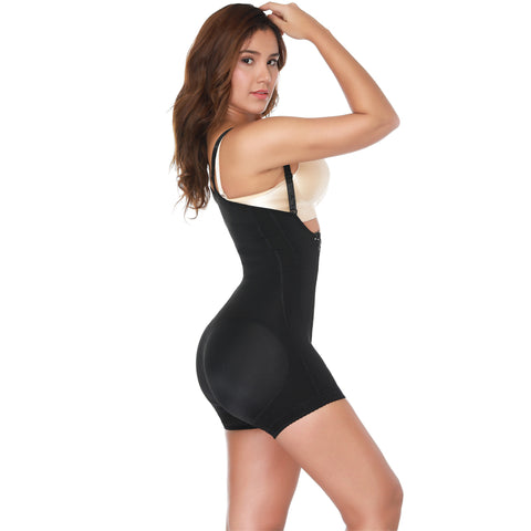 Diva Curves Power Shaper