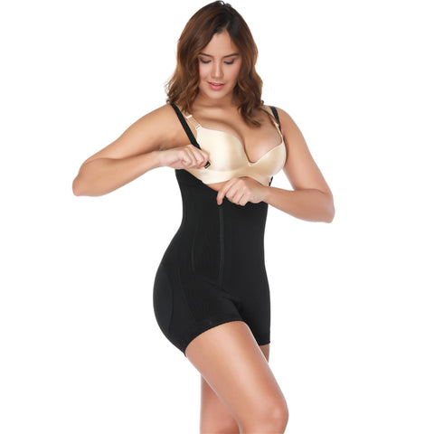 Image of Diva Curves Power Shaper