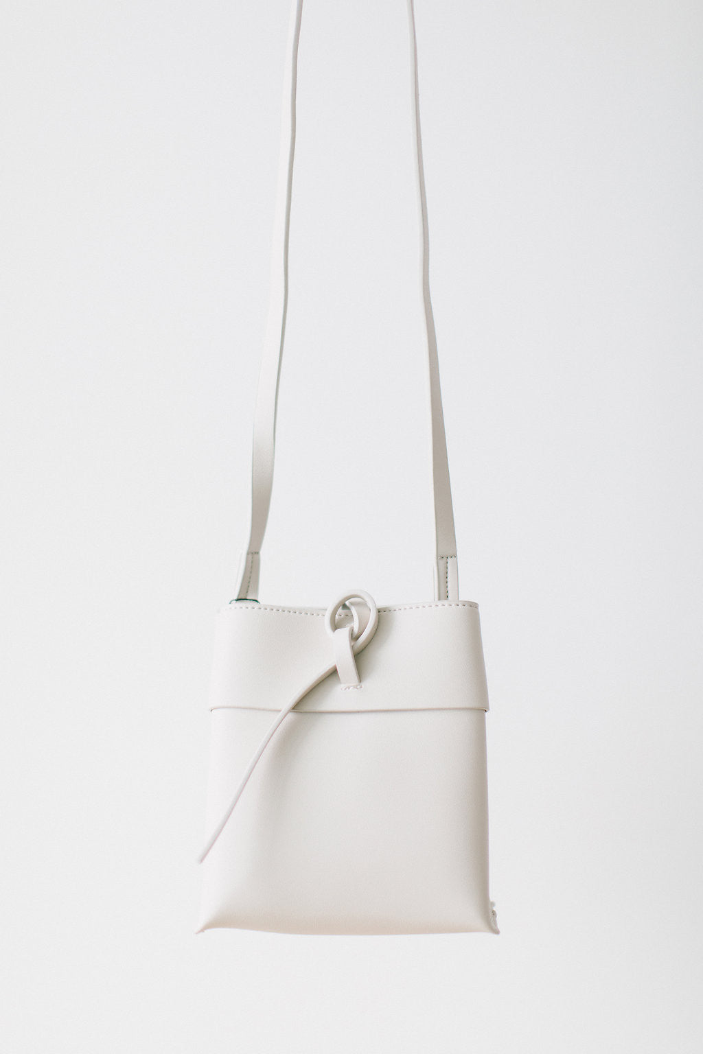 Audrey Bucket Bag