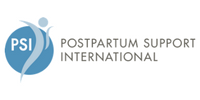 postpartum support international