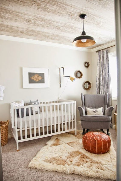https://domino.com/nursery-ideas-from-pinterest
